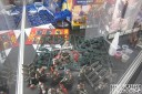 GW_Games_Workshop_Spielemesse_Previews_8