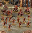 Games Workshop_Age of Sigmar Start Collecting! Daemons of Khorne 2