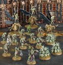 Games Workshop_Age of Sigmar Start Collecting! Daemons of Nurgle 2