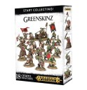Games Workshop_Age of Sigmar Start Collecting! Greenskinz 1
