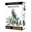 Games Workshop_Age of Sigmar Start Collecting! Malignants 1