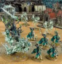 Games Workshop_Age of Sigmar Start Collecting! Malignants 2