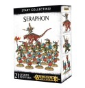 Games Workshop_Age of Sigmar Start Collecting! Seraphon 1