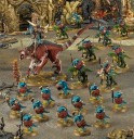 Games Workshop_Age of Sigmar Start Collecting! Seraphon 2