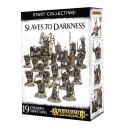 Games Workshop_Age of Sigmar Zurück Start Collecting! Slaves to Darkness 1