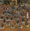 Games Workshop_Age of Sigmar Zurück Start Collecting! Slaves to Darkness 2