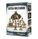 Games Workshop_Warhammer 40.000 Start Collecting! Astra Militarum 1