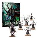 Games Workshop_Warhammer 40.000 Start Collecting- Dark Eldar bundle