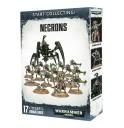 Games Workshop_Warhammer 40.000 Start Collecting! Necrons 1