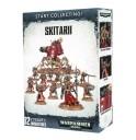 Games Workshop_Warhammer 40.000 Start Collecting! Skitarii 1