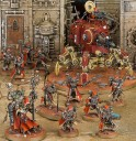 Games Workshop_Warhammer 40.000 Start Collecting! Skitarii 2