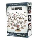 Games Workshop_Warhammer 40.000 Start Collecting! Tau Empire 1