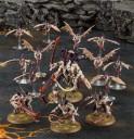 Games Workshop_Warhammer 40.000 Start Collecting! Tyranids 2