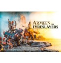 Games Workshop_Warhammer Age of Sigmar Fyreslayers Battletome Fyreslayers 5