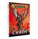 Games Workshop_Warhammer Age of Sigmar Grand Alliance- Chaos 1