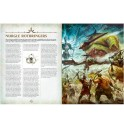 Games Workshop_Warhammer Age of Sigmar Grand Alliance- Chaos 4