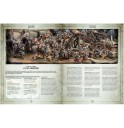 Games Workshop_Warhammer Age of Sigmar Grand Alliance- Chaos 5