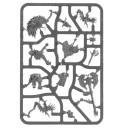 Games Workshop_Warhammer Age of Sigmar Grimwrath Berzerker 3