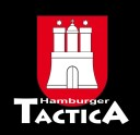 Hamburger_Tactica_Logo
