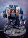Hobbykeller_Mark_Games_Workshop_Dreadnought_1