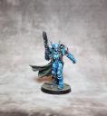 Hobbykeller_Mark_Infinity_Aquila_Guard_1