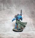 Hobbykeller_Mark_Infinity_Aquila_Guard_2