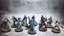 Hobbykeller_Mark_Infinity_Army