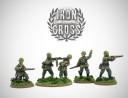 Iron_Cross_Infantry