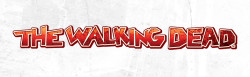 Mantic_Walking_Dead_Preview_1