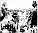 Mantic_Walking_Dead_Preview_3