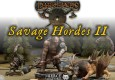 Mierce Miniatures haben einen weiteren Kickstarter eröffnet, um die Welt von Darklands zu erweitern.
