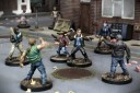 Mantic_Walking_Dead_Kickstarter_1