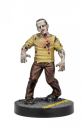 Mantic_Walking_Dead_Kickstarter_3