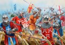 Perry_Miniatures_Agincourt_French_Boxen_01