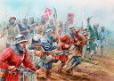 Perry_Miniatures_Agincourt_French_Boxen_02