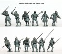 Perry_Miniatures_Agincourt_French_Boxen_05