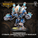 Warmachine_Hordes_Thunderhead