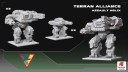 Spartan_Planetfall_Assault_Helices_6