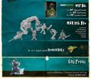 Skull_Gob'Z'Heroes_Kickstarter_4