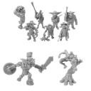 Skull_Gob'Z'Heroes_Kickstarter_6