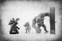 Skull_Gob'Z'Heroes_Kickstarter_8
