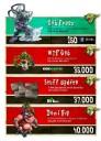 Skull_Gob'Z'Heroes_Kickstarter_9