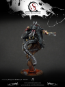 Siren_Miniatures_Witness_1