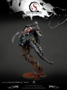 Siren_Miniatures_Witness_2