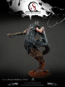 Siren_Miniatures_Witness_3