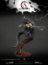 Siren_Miniatures_Witness_4