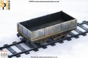 Sarissa_Precision_Railway_Preview_3