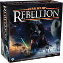 Star_Wars_Rebellion_Neues_Preview_01