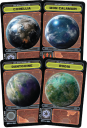 Star_Wars_Rebellion_Neues_Preview_03
