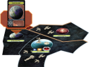 Star_Wars_Rebellion_Neues_Preview_05